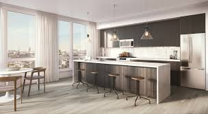 1 bedroom apartments for rent in jersey city nj style home journal square apartments for rent jersey city nj apartments com