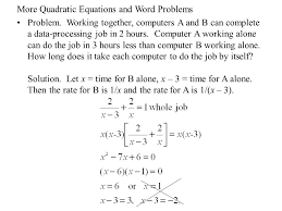 equations word problems jennarocca
