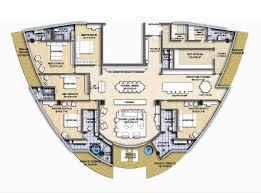 world floor plans michael schumacher world tower sector 109 gurgaon