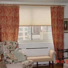 strachman custom blinds glass mirrors and shower doors 68