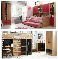 ohio teenagers furniture range from very