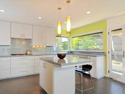 ideas for kitchen kitchen color ideas for small kitchens kitchen paint colors 2016