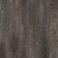 Grey Tile Laminate Flooring Laminate Flooring Laminate Wood And Tile Mannington Floors