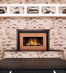 gas fireplace inserts indianapolis design decor modern on gas