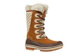 helly hansen womens boots canada helly hansen w garibaldi 10798 730 10798 730 e megasport de