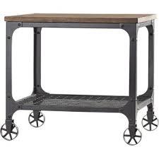 bar carts joss u0026 main