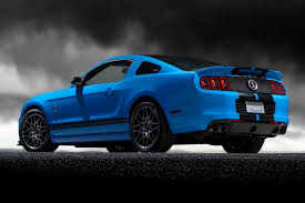 tiffany blue mustang 420x280px hdq live mustang 2015 backgrounds 29 1469456809
