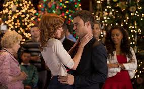 what to watch on saturday new movies explore christmas romance