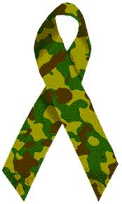 camouflage ribbon best camouflage ribbon photos 2017 blue maize