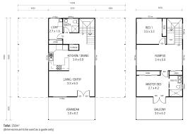 Barn Floor Plans Modern Barn Plans Large Classic Gambrel Barn Style Garage Class