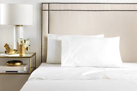 Most Luxurious Sheets Luxury Sheet Sets Shop By Thread Count Sheridan