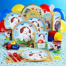 puppy party supplies poky puppy merchandise poky puppy party supplies