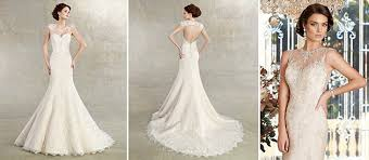wedding dress johannesburg diamond bridal couture businesses in south africa