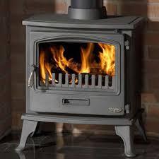 carbon monoxide wood burning fireplace home design inspirations
