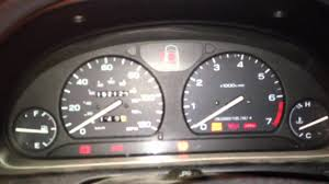 subaru legacy custom interior 1997 subaru legacy sedan w 200 000 miles short review start up