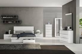White Gloss Bedroom Furniture Avondale Bedrooms Bedroom Furniture By Dezign Furniture And