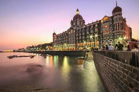 24 best gifts to mumbai the 10 best things to do in mumbai 2018 with photos tripadvisor