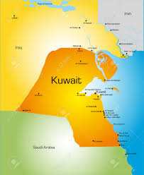 Usa Country Map by Funeral Shipping Human Remains To Kuwait From Usa Bodnarmahoney