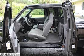 ford ranger 4x4 5 speed for sale armslist for sale trade 2002 ford ranger xlt black 4x4 5sp