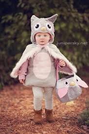 Girls Owl Halloween Costume Unicorn Halloween Costume Carters Shop Clothing