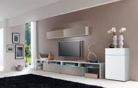 Wandgestaltung Schlafzimmer Altrosa Funvit Com Wandfarbe Grau Rosa