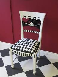 White Shabby Chic Chair by Shabby Chic Chair Decorating Pinterest Shabby