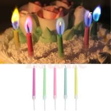 Flame Decorations Popular Safe Flame Candles Buy Cheap Safe Flame Candles Lots From