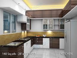 Gorgeous Kitchen Designs Interior Kitchen Design Photos Decor Et Moi