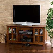 furniture lowes fireplace tv stand conns tv stands wood