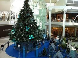 holiday mall shopping hours good day sacramento