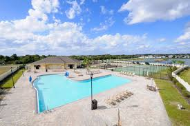 new homes for sale at carriage pointe in gibsonton fl within the