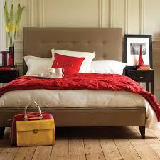Manhattan Bedroom Furniture Manhattan Bespoke Bedstead Furniture Classic Pinterest