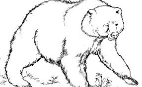 dog coloring pages for toddlers animal coloring pages for toddlers dogs coloring pages