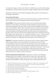 public affairs specialist resume schanzer 2012 fdd facebook fatwa low res 2