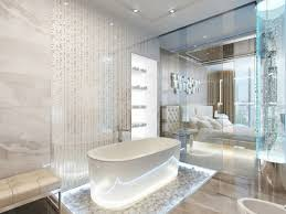 Bathroom Fixtures Uk Bathroom Bathroom Trendss Glass Wall Modern Ideas Sinks Uk