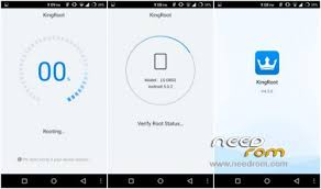 one click root apk rom kingroot apk the one click root tool for almost all devices