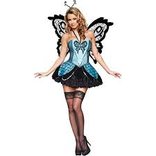 Srxy Halloween Costumes Halloween Costumes