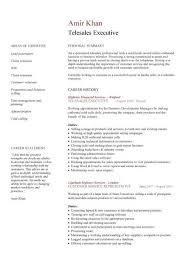 exles of sales resumes exle sales resume shalomhouse us