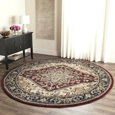 How To Clean Indoor Outdoor Rug New Cleaning Outdoor Rugs Photo 9 Of Marvelous Cleaning Indoor