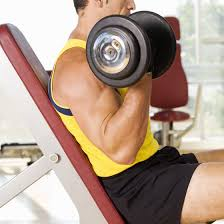 Incline Dumbell Bench Press What Is An Iso Lateral Dumbbell Incline Bench Press Healthy Living