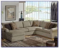 Leather Sofas San Antonio Sectional Sofas San Antonio Texas Sofas Home Design Ideas