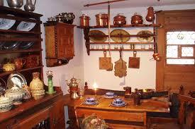 cuisine paysanne musée du vieux pays d enhaut randonature