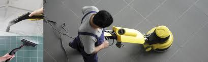 tiles u0026 grout cleaning u2013 super cleaning dubai