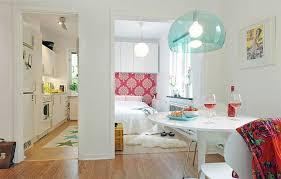 small home interior design ideas best of small apartment interior design ideas india