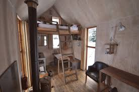 Artist House by Gallery The Inshriach Bothy An Artist Studio In The Scottish