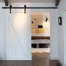 6 Foot Patio Doors 6 Foot Sliding Door Islademargarita Info