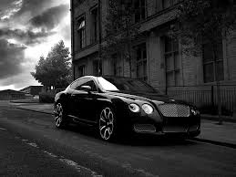 bentley continental matte white wrap bentley continental gt and wallpapers and images wallpapers