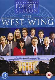 amazon in buy the west wing the complete series collection box