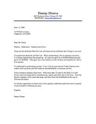 cover letter business plan cover letter business templates franklinfire co