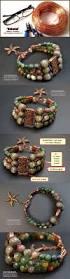 best 25 beaded bracelets tutorial ideas on pinterest jewelry